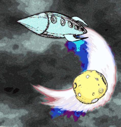 rocketship2